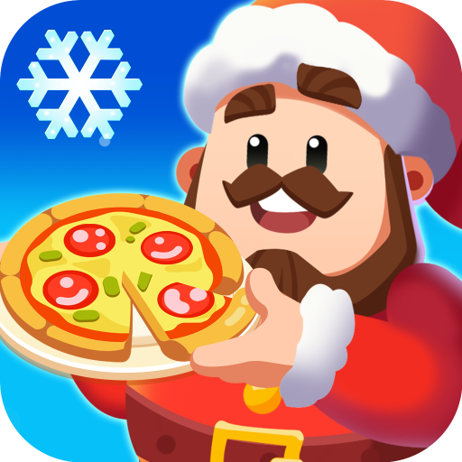Idle Chef Tycoon 1.1.3(MOD, Unlimited Money)
