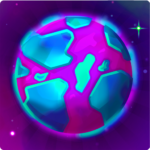 Idle Planet Miner 1.7.27 (MOD, Unlimited Money)