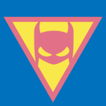 Idle Superpowers 1.0.23(MOD, Unlimited Money)