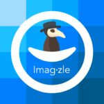 Imagzle – an image based quiz 1.259 (MOD, Unlimited Money)