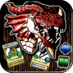 Immortal Fantasy: Cards RPG 12.3 (MOD, Unlimited Money)