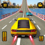 Impossible GT Car Racing Stunts 2019 1.8 (MOD, Unlimited Money)