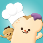 Infinite Bakery 2.1.12 (MOD, Unlimited Money)