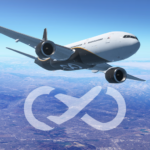 Infinite Flight – Flight Simulator 20.03.04 (MOD, Unlimited Money)