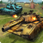 Iron Force 8.030.502 (MOD, Unlimited Money)