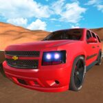 Jeep: Offroad Car Simulator 2.0.4 (MOD, Unlimited Money)