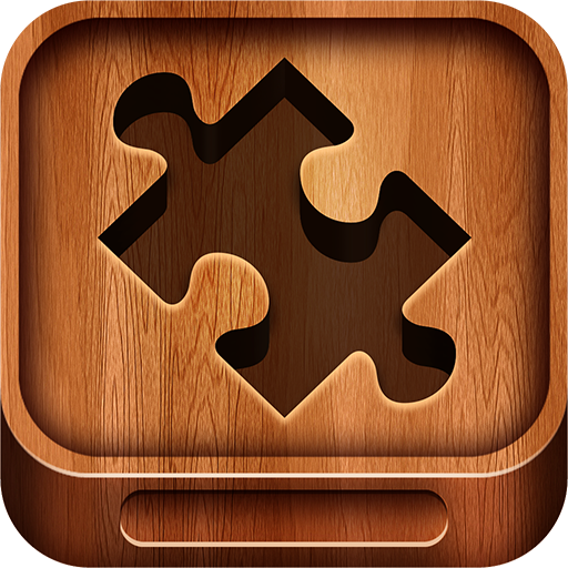 Jigsaw Puzzles Real 6.9.7G (MOD, Unlimited Money)