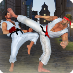 Karate Fighting 2020: Real Kung Fu Master Training 1.2.6 (MOD, Unlimited Money)