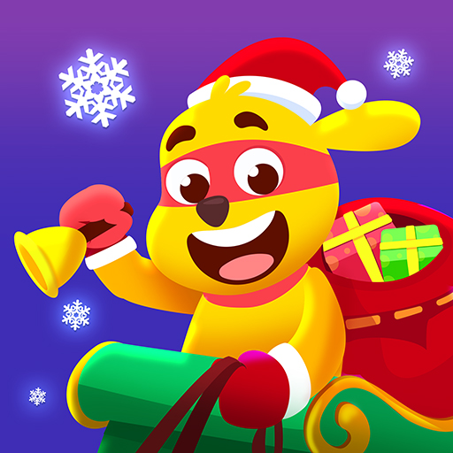 Kiddopia: Preschool Education & ABC Games for Kids 2.3.1(MOD, Unlimited Money)