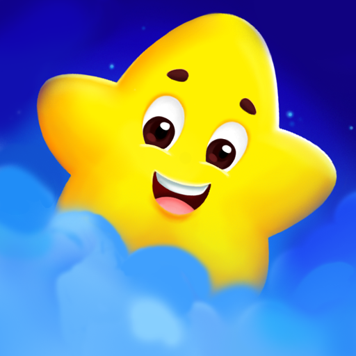 KidloLand- Nursery Rhymes, Kids Games, Baby Songs 16.1 (MOD, Unlimited Money)