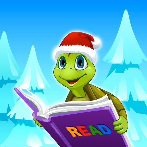 Kids Learn to Read 3.8.2 (MOD, Unlimited Money)