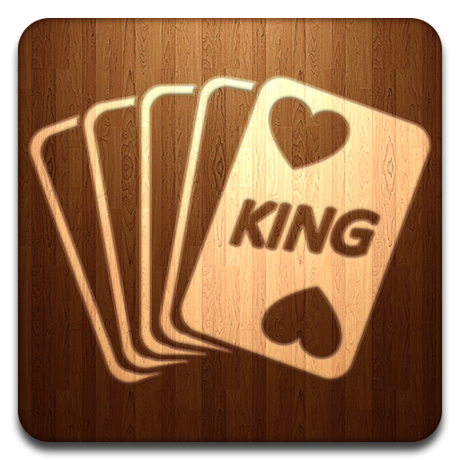 King or Ladies preference 3.5 (MOD, Unlimited Money)