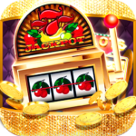 KingSlots – Game hall Slot Machines 1.0.0.60 (MOD, Unlimited Money)