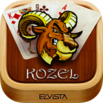 Kozel HD Online 1.7.1.64(MOD, Unlimited Money)