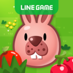LINE PokoPoko – Play with POKOTA! Free puzzler! 2.0.8 (MOD, Unlimited Money)