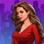LUV – interactive game 4.9.08102 (MOD, Unlimited Money)