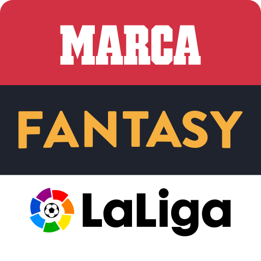 LaLiga Fantasy MARCA️ 2021: Soccer Manager 4.5.2.0(MOD, Unlimited Money)