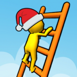 Ladder Race 1.0.10 (MOD, Unlimited Money)
