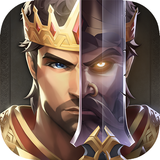 Land of Empires : Epic Strategy Game 0.0.38 (MOD, Unlimited Money)