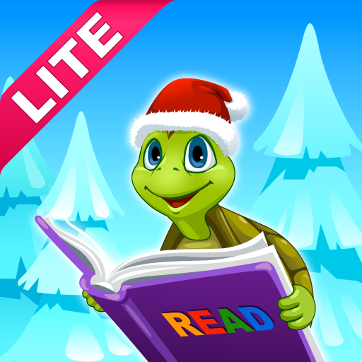 Learn to Read with Tommy Turtle 3.8.3 (MOD, Unlimited Money)