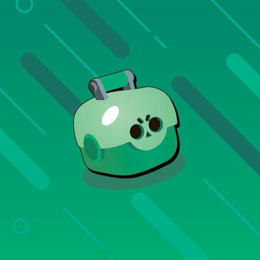 Lemon Box Simulator for Brawl stars 4.2.2(MOD, Unlimited Money)