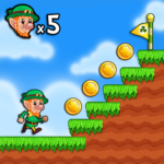 Lep's World 2 🍀🍀 3.8.4 (MOD, Unlimited Money)