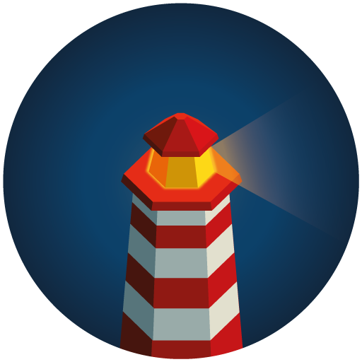 Light House 1.8.0.8 (MOD, Unlimited Money)