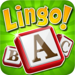 Lingo! 1.4.5 (MOD, Unlimited Money)