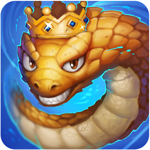 Little Big Snake 2.6.31 (MOD, Unlimited Money)