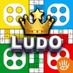Ludo All Star – Play Online Ludo Game & Board Game 2.1.10(MOD, Unlimited Money)
