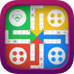 Ludo STAR : 2017 (New) 1.80.3 (MOD, Unlimited Money)