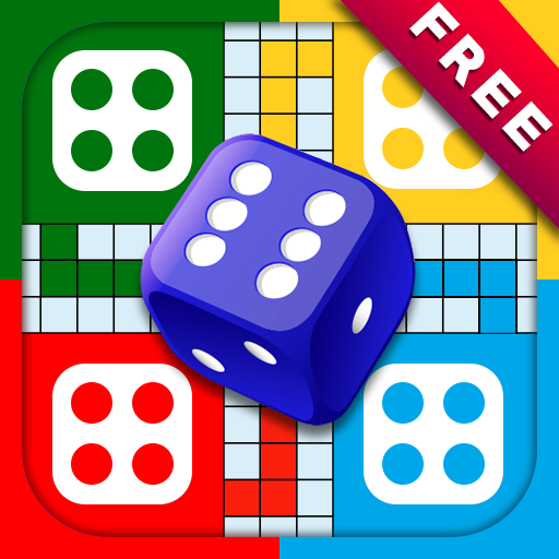 Ludo SuperStar 22.65(MOD, Unlimited Money)