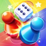 Ludo Talent- Online Ludo&Voice Chat 2.13.0(MOD, Unlimited Money)