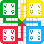 Ludo star : Super dice game 8 (MOD, Unlimited Money)