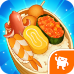 Lunch Box Master 1.4.6 (MOD, Unlimited Money)