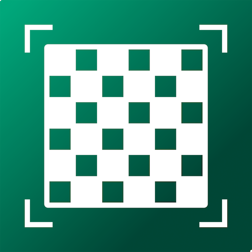 🔥 Magic Chess tools. The Best Chess Analyzer 🔥 6.2.3 (MOD, Unlimited Money)