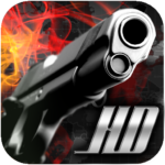 Magnum 3.0 Gun Custom Simulator 1.0509 (MOD, Unlimited Money)
