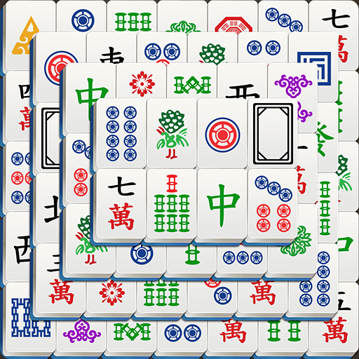 Mahjong King 1.4.5(MOD, Unlimited Money)