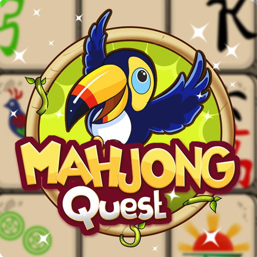 Mahjong Quest 0.11.41 (MOD, Unlimited Money)