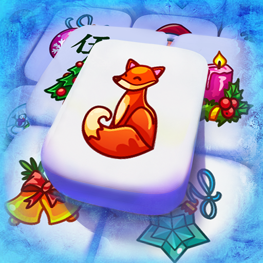 Mahjong Treasure Quest 2.25.5 (MOD, Unlimited Money)