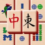 Mahjong Village 1.1.128 (MOD, Unlimited Money)