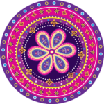 Mandala: Coloring for adults 7.7.0 (MOD, Unlimited Money)