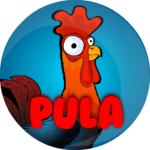 Manok Na Pula – Online 3.2 (MOD, Unlimited Money)