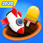 Match 3D – Matching Puzzle Game 899 (MOD, Unlimited Money)