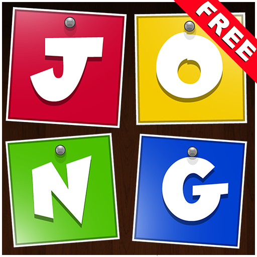 Match Jong 1.1.5 (MOD, Unlimited Money)
