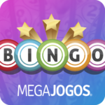 Mega Bingo Online 103.1.30 (MOD, Unlimited Money)