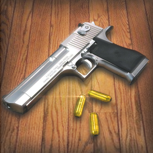 Merge Gun: Free Elite Shooting Games 1.0.65 (MOD, Unlimited Money)