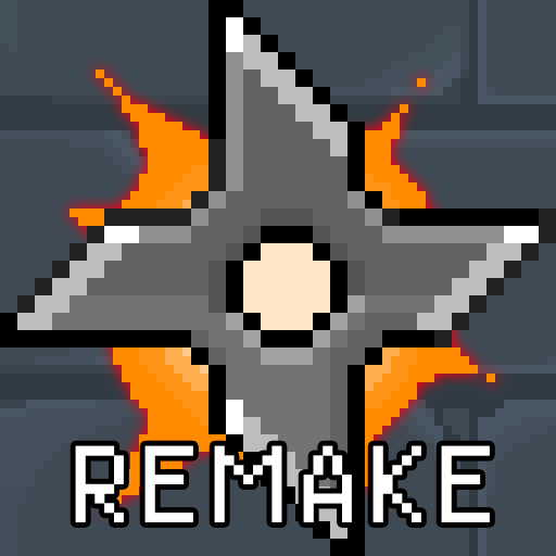Merge Ninja Star 2.0.28(MOD, Unlimited Money)