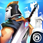 Mighty Quest For Epic Loot – Action RPG 7.1.1 (MOD, Unlimited Money)