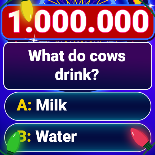 Millionaire 2020 –  Free Trivia Quiz Offline Game 1.5.5.2 (MOD, Unlimited Money)